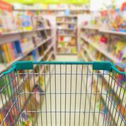 Les ventes de livres en hypermarché décrochent