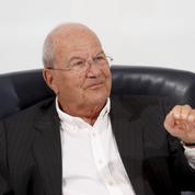 Fimalac investit dans la holding patrimoniale de Stéphane Courbit
