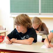 Évaluations: les enseignants réfractaires menacés de sanctions