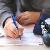 Radié, un médecin poursuivi pour 800.000euros de fraudes