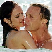Pour Eva Green, James Bond doit «rester un homme»