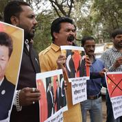 Attentat au Cachemire: Pékin protège Islamabad à l'ONU