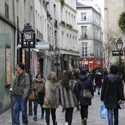 «Signal Conso», l'appli pour dénoncer les mauvaises pratiques des commerçants