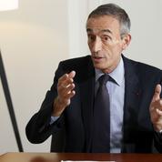 Les pistes de l'Institut Montaigne pour faire une vingtaine demilliards d'économies en 5 ans