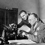 La Liste de Schindler: histoire d'un film aux multiples facettes