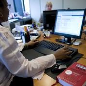 Retard de paiement: le filon de la facturation numérisée pour réduire le nombre des faillites