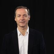 Charles Jaigu: «Quatre cents ans de théories économiques vues par Jacques Mistral»