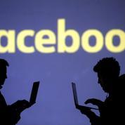 Facebook, Instagram et d'autres applications victimes d'une grave panne mondiale