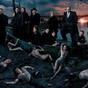 Le film préquel des Soprano rebaptisé Newark pour 2020