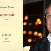 Dominique Noguez, auteur d'Amour Noir ,est décédé à 76 ans