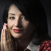 Bougrab: «L'affaire du voile chez Etam montre notre faiblesse face à une minorité bruyante»