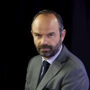 Grand débat, «gilets jaunes», PMA... Ce qu'il faut retenir du grand entretien d'Édouard Philippe