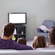 Diffuseurs et telcos se préparent à la pub TV ciblée