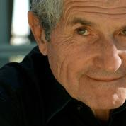 Claude Lelouch: «Le temps qui passe n'a pas que des inconvénients»