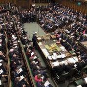 Brexit: «Les Européens voient des caprices britanniques, alors que c'est juste la démocratie!»