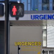 L'hôpital de Perpignan empêche une mère lesbienne d'accompagner son fils aux urgences