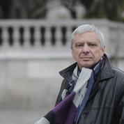 Jean-Yves Camus: ce que révèle le «manifeste» du terroristede Christchurch