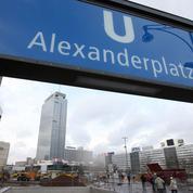 A Berlin, une remise de 21 % sur les tickets de métro et de bus… uniquement pour les femmes