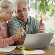 Comment préserver son pouvoir d'achat à la retraite
