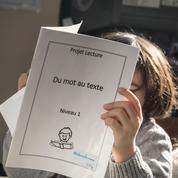 Apprentissage de la lecture: au-delà des idéologies, la recherche