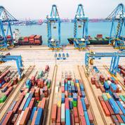 Pékin veut rassurer Washington sur les entreprises étrangères