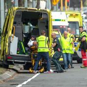 Attaque terroriste de Christchurch en Nouvelle-Zélande: au moins 49 morts, le suspect a publié un «manifeste»