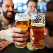 Les Français boivent de plus en plus de bières artisanales
