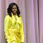 Les prix délirants pour voir Michelle Obama sur la scène de l'AccorHotels Arena à Paris