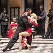 La comédie musicale Tango pasión revient en France pour une grande tournée