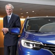 Le nouveau départ de l'Alliance Renault-Nissan-Mitsubishi