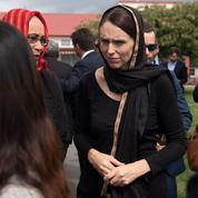 La Nouvelle-Zélande rend hommage aux victimes de l'attentat de Christchurch