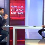 Le Clash Culture :faut-il aller voir le film de Blier avec Clavier et Depardieu?