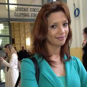 Un témoin clé dans un procès contre Silvio Berlusconi meurt mystérieusement