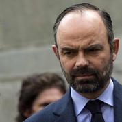 Casseurs: Matignon annonce «une stratégie de lutte renforcée contre les ultras»
