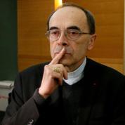 Philippe Barbarin: l'itinéraire hors norme d'un évêque pas comme les autres