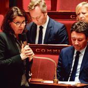 Les députés s'attaquent à l'examen de la loi santé