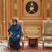 Oman: la succession de l'inamovible sultan Qabus plane sur le pays