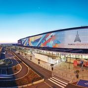 Orly fait sa mue pour accueillir 41 millions de passagers