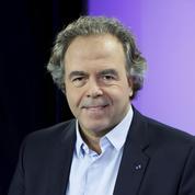 La filière auto pousse les PME françaises à accélérer pour croître