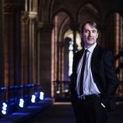 Olivier Latry: un appétit d'orgues