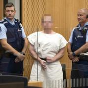 Tuerie de Christchurch: le gouvernement néo-zélandais veut durcir ses lois sur les armes