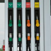 Les prix des carburants augmentent depuis dix semaines