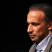 Tariq Ramadan s'invite à une conférence sur les violences faites aux femmes