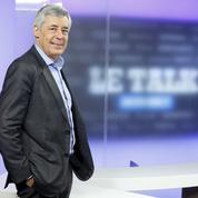 Henri Guaino: «Une crise très profonde de civilisation»