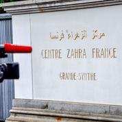 Castaner veut dissoudre quatre associations prêchant le «djihad armé»