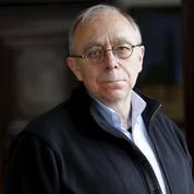 Jean-Pierre Le Goff: «Le débat perpétuel, c'est la démocratie rêvée des anges»