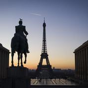 «Défendons la prospérité de l'espace francophone au service de la langue française!»