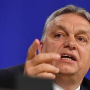 Viktor Orban: du héros du printemps démocratique hongrois au champion de l'illibéralisme