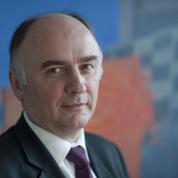 Alain Clot: «La fintech française a des futures licornes»