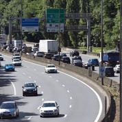 La voiture électrique fera perdre plusieurs dizaines de milliards par an à l'État